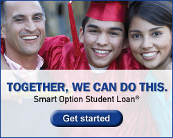 Get Started with Sallie Mae